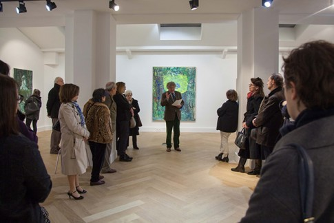 vernissage_kirkeby-14