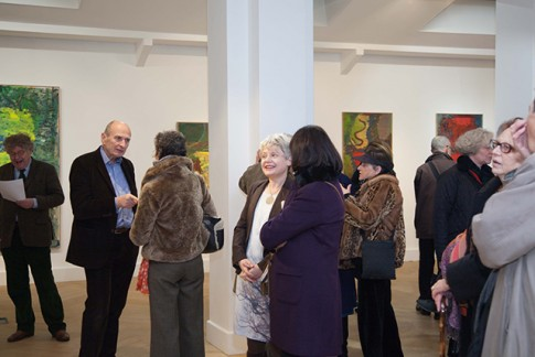 vernissage_kirkeby-8